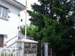 Piso en alquiler en Viesques en Gijón - 349250032