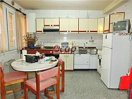 Piso en alquiler en La Calzada-Jove en Gijón - 350024202
