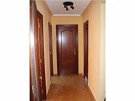 Wohnung in miete in Centro in Gijón - 375844604