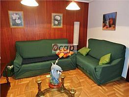 Wohnung in miete in Centro in Gijón - 372236627