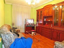 Wohnung in miete in Natahoyo in Gijón - 381132915