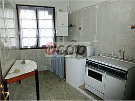 Piso en alquiler en Centro en Gijón - 362606494