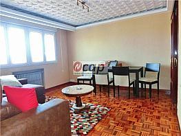 Piso en alquiler en Centro en Gijón - 323793813