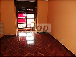 Piso en alquiler en Centro en Gijón - 353511262