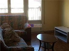 Appartamenti in affitto Gijón