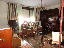 Piso en alquiler en Centro en Gijón - 375844736