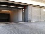 Geschäftslokal in verkauf in calle Venezuela, Provençals del Poblenou in Barcelona - 121149740