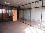 Büro in miete in calle Cornella, Esplugues de Llobregat - 122919901