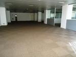 Oficina - Oficina en alquiler en calle Cornella, Esplugues de Llobregat - 122919982
