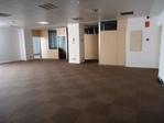 Oficina - Oficina en alquiler en calle Cornella, Esplugues de Llobregat - 122919993