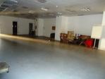 Büro in miete in calle Cornella, Esplugues de Llobregat - 123156769