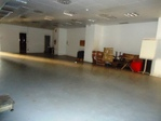 Despacho - Oficina en alquiler en calle Cornella, Esplugues de Llobregat - 123156769