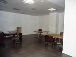 Despacho - Oficina en alquiler en calle Cornella, Esplugues de Llobregat - 123156917