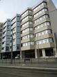 Fachada - Oficina en alquiler en calle Avenida Cornellà, Esplugues de Llobregat - 123157111