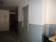 Local en alquiler en rambla De la Muntanya, El Guinardó en Barcelona - 127280403