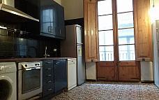 flat-for-sale-in-ferran-el-gotic-in-barcelona-221490003
