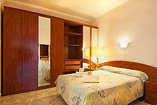 petit-appartement-de-vente-a-de-joan-d-austria-la-vila-olimpica-a-barcelona-224807367