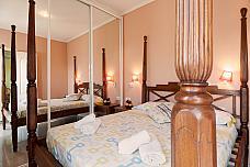 petit-appartement-de-vente-a-pamplona-la-vila-olimpica-a-barcelona-224849461