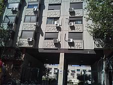 entorno-estudio-en-alquiler-en-conde-serrallo-castilla-en-madrid-149564544