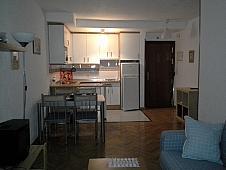 Appartamenti in affitto Madrid, Casco Histórico de Barajas