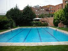 Apartamentos en alquiler Alcobendas