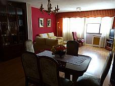 Casa adosada en venta en ronda De la Constitucción, Algete - 189790803