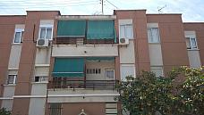 wohnung-in-miete-in-ntr-sra-de-araceli-barajas-in-madrid-199392666