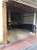 Garaje - Parking en venta en travesía Del Socorro, Centro en San Sebastián de los Reyes - 209419012