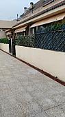 Fachada - Dúplex en venta en calle Rueda Jarros, Casco Antiguo en Algete - 211498318