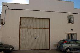 Local en venta en calle Berilio, Fuenlabrada - 268913470