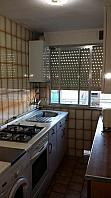Wohnung in verkauf in Fuencarral-el pardo in Madrid - 253074801