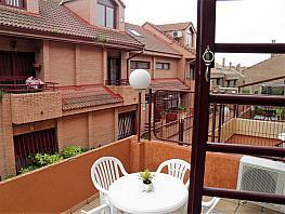 Foto 39 - Casa adosada en venta en Alcobendas - 275295607