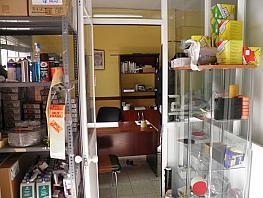 Foto 1 - Local comercial en alquiler opción compra en Fuencarral-el pardo en Madrid - 291599308