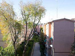 Foto 1 - Piso en venta en Fuencarral-el pardo en Madrid - 328874483