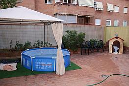 Foto 8 - Piso en venta en Alcobendas - 329367355