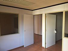 Oficina - Oficina en alquiler en calle Mallorca, Hostafrancs en Barcelona - 222631678