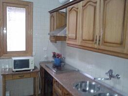Piso en venta en Chana en Granada - 314930447