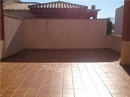 Ático en venta en calle Fray Bartolome de Las Casas, Gabias (Las) - 314930588