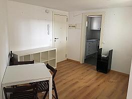 Comedor - Piso en alquiler en calle Quadres, Sant Pere de Riudebitlles - 263188855