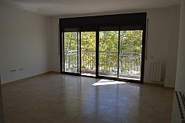 Wohnung in verkauf in calle Mar, Molí d´En Rovira in Vilafranca del Penedès - 398175462