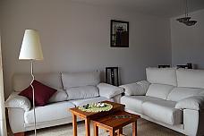 Comedor - Piso en alquiler en plaza Estacio, Poble nou en Vilafranca del Penedès - 126884851
