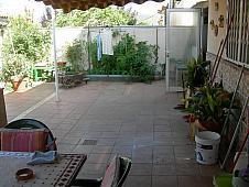 Terrace house for sale in calle Font del Cusco, Sant Pere Molanta - 124285929