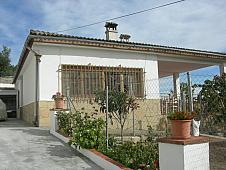 Terraza - Casa en venta en calle Atmetller, Torrelles de Foix - 124572981