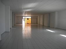 Oficina - Local en alquiler en calle Mestre Josep Recasens, Poble nou en Vilafranca del Penedès - 127135096