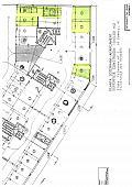 Parkplatz in verkauf in plaza Vilanova, Vilafranca del Penedès - 136469733