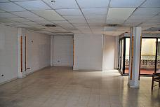Premises for rent in calle Misser Rufet, Vilafranca del Penedès - 137676987