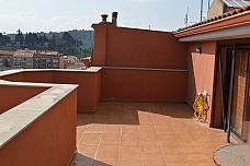 Flat for sale in calle Montserrat, Sant Quintí de Mediona - 139174862