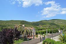 Vistas - Casa adosada en venta en calle Major, Torrelles de Foix - 148827547