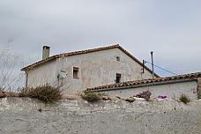 Masías en alquiler Sant Martí Sarroca
