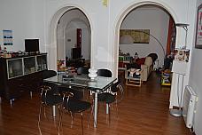 Comedor - Piso en venta en calle Parellada, Centre vila en Vilafranca del Penedès - 159198145